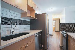 Photo 5: 30 11010 124 Street in Edmonton: Zone 07 Condo for sale : MLS®# E4195620