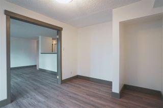Photo 23: 30 11010 124 Street in Edmonton: Zone 07 Condo for sale : MLS®# E4195620