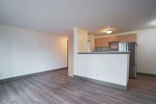 Photo 13: 30 11010 124 Street in Edmonton: Zone 07 Condo for sale : MLS®# E4195620