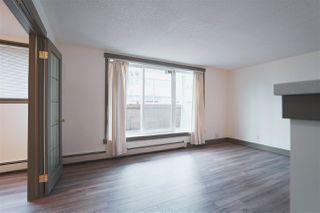 Photo 17: 30 11010 124 Street in Edmonton: Zone 07 Condo for sale : MLS®# E4195620