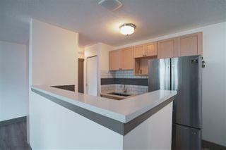 Photo 11: 30 11010 124 Street in Edmonton: Zone 07 Condo for sale : MLS®# E4195620