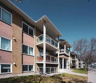 Photo 31: 30 11010 124 Street in Edmonton: Zone 07 Condo for sale : MLS®# E4195620