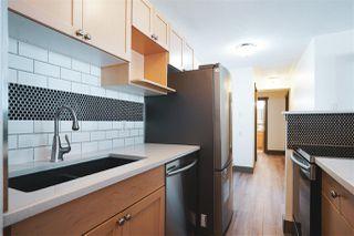 Photo 3: 30 11010 124 Street in Edmonton: Zone 07 Condo for sale : MLS®# E4195620