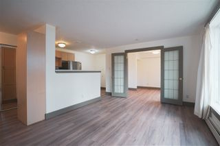 Photo 14: 30 11010 124 Street in Edmonton: Zone 07 Condo for sale : MLS®# E4195620