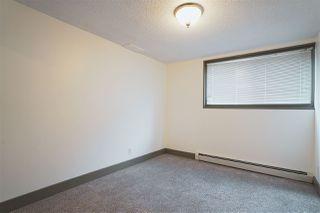 Photo 19: 30 11010 124 Street in Edmonton: Zone 07 Condo for sale : MLS®# E4195620