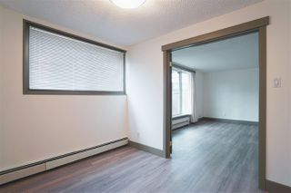 Photo 24: 30 11010 124 Street in Edmonton: Zone 07 Condo for sale : MLS®# E4195620
