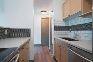 Photo 7: 30 11010 124 Street in Edmonton: Zone 07 Condo for sale : MLS®# E4195620