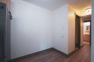 Photo 18: 30 11010 124 Street in Edmonton: Zone 07 Condo for sale : MLS®# E4195620