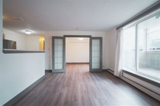 Photo 15: 30 11010 124 Street in Edmonton: Zone 07 Condo for sale : MLS®# E4195620