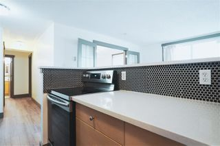 Photo 4: 30 11010 124 Street in Edmonton: Zone 07 Condo for sale : MLS®# E4195620