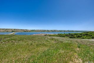 Photo 1: Buffalo Pound Lakefront in Buffalo Pound Lake: Lot/Land for sale : MLS®# SK808800
