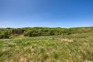 Photo 3: Buffalo Pound Lakefront in Buffalo Pound Lake: Lot/Land for sale : MLS®# SK808800