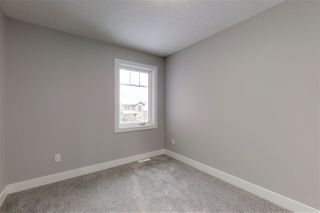 Photo 25: : Devon House for sale : MLS®# E4199774