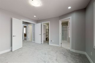 Photo 21: : Devon House for sale : MLS®# E4199774