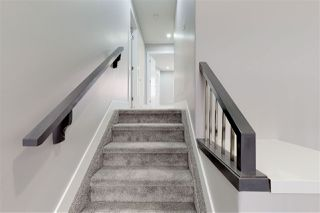Photo 18: : Devon House for sale : MLS®# E4199774