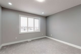Photo 22: : Devon House for sale : MLS®# E4199774