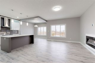 Photo 6: : Devon House for sale : MLS®# E4199774
