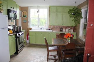 Photo 18: A 57527 Hwy 41: Rural St. Paul County House for sale : MLS®# E4200842