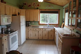 Photo 7: A 57527 Hwy 41: Rural St. Paul County House for sale : MLS®# E4200842
