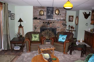 Photo 12: A 57527 Hwy 41: Rural St. Paul County House for sale : MLS®# E4200842