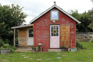 Photo 30: A 57527 Hwy 41: Rural St. Paul County House for sale : MLS®# E4200842