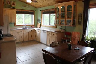 Photo 6: A 57527 Hwy 41: Rural St. Paul County House for sale : MLS®# E4200842