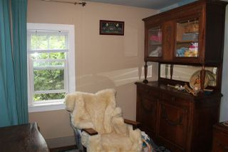 Photo 27: A 57527 Hwy 41: Rural St. Paul County House for sale : MLS®# E4200842