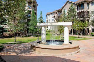 Photo 14: 110 8942 156 Street in Edmonton: Zone 22 Condo for sale : MLS®# E4201492
