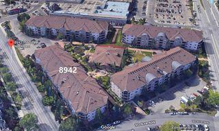 Photo 21: 110 8942 156 Street in Edmonton: Zone 22 Condo for sale : MLS®# E4201492
