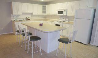 Photo 5: 110 8942 156 Street in Edmonton: Zone 22 Condo for sale : MLS®# E4201492