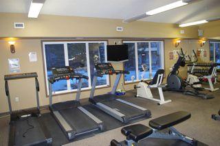 Photo 19: 110 8942 156 Street in Edmonton: Zone 22 Condo for sale : MLS®# E4201492