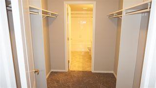 Photo 8: 110 8942 156 Street in Edmonton: Zone 22 Condo for sale : MLS®# E4201492