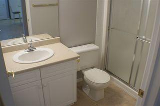 Photo 11: 110 8942 156 Street in Edmonton: Zone 22 Condo for sale : MLS®# E4201492