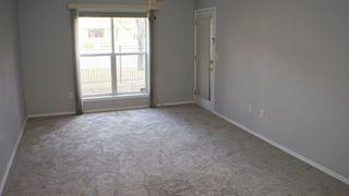 Photo 7: 110 8942 156 Street in Edmonton: Zone 22 Condo for sale : MLS®# E4201492