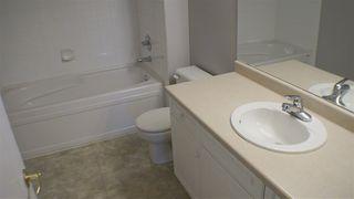 Photo 9: 110 8942 156 Street in Edmonton: Zone 22 Condo for sale : MLS®# E4201492