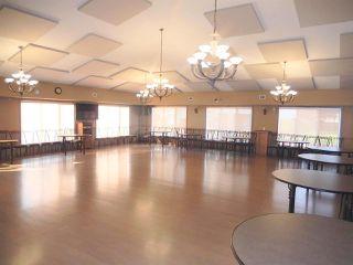 Photo 20: 110 8942 156 Street in Edmonton: Zone 22 Condo for sale : MLS®# E4201492