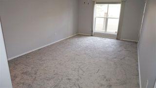 Photo 6: 110 8942 156 Street in Edmonton: Zone 22 Condo for sale : MLS®# E4201492