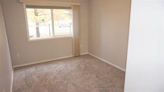 Photo 10: 110 8942 156 Street in Edmonton: Zone 22 Condo for sale : MLS®# E4201492