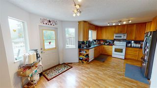 "Photo 3: 25 11125 232 Street in Maple Ridge: East Central House for sale in ""KANAKA CREEK VILLAGE"" : MLS®# R2468579"