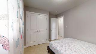 Photo 26: 1631 19 Street NW in Edmonton: Zone 30 House for sale : MLS®# E4204540