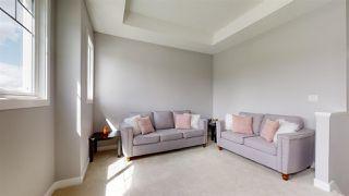 Photo 32: 1631 19 Street NW in Edmonton: Zone 30 House for sale : MLS®# E4204540