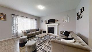 Photo 4: 1631 19 Street NW in Edmonton: Zone 30 House for sale : MLS®# E4204540