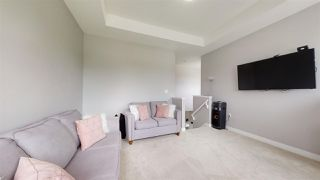 Photo 31: 1631 19 Street NW in Edmonton: Zone 30 House for sale : MLS®# E4204540