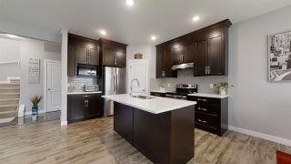 Photo 13: 1631 19 Street NW in Edmonton: Zone 30 House for sale : MLS®# E4204540