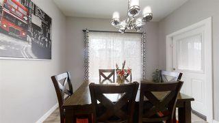 Photo 10: 1631 19 Street NW in Edmonton: Zone 30 House for sale : MLS®# E4204540