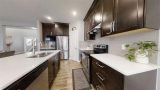 Photo 15: 1631 19 Street NW in Edmonton: Zone 30 House for sale : MLS®# E4204540