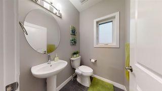 Photo 9: 1631 19 Street NW in Edmonton: Zone 30 House for sale : MLS®# E4204540