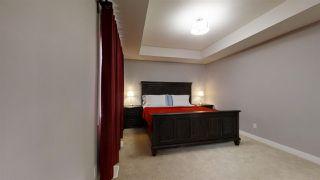 Photo 22: 1631 19 Street NW in Edmonton: Zone 30 House for sale : MLS®# E4204540
