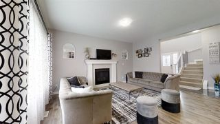 Photo 12: 1631 19 Street NW in Edmonton: Zone 30 House for sale : MLS®# E4204540