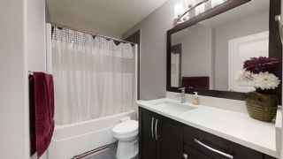 Photo 18: 1631 19 Street NW in Edmonton: Zone 30 House for sale : MLS®# E4204540